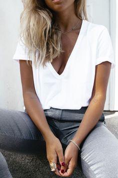 Matildadjerf Blog