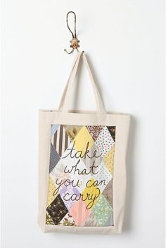 anthropologie-tote