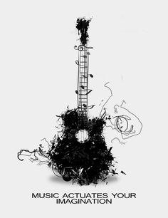 guitar_art_by_arturorenders-d64ciat.png 785×1,018 pixels