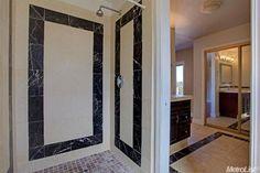 3125 Verde Valle Ln, El Dorado Hills, CA 95762 - Home For Sale and Real Estate Listing - realtor.com®