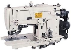 Button Hole Sewing Machine is First Sewing Machine http://www.autogarment.com