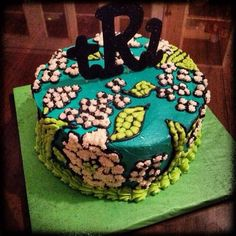 Want this cake for my next birthday