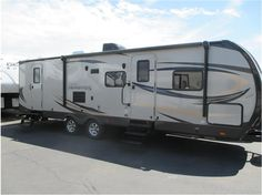 7 Best Trailers Rv S Images Used Rvs Forest River