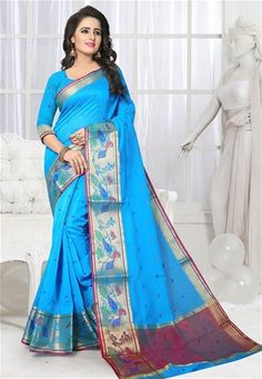 Buy latest mehndi sarees, designer mehndi, heena pre wedding saree collection 2018 at most affordable price range from Andaaz Fashion UK. Find exclusive deals at mehndi sarees gallery in UK. Indian Designer Sarees, Indian Sarees Online, Designer Sarees Online, Eid Dresses, Indian Dresses, Maroon Saree, Sari Design, Wedding Saree Collection, Stylish Sarees