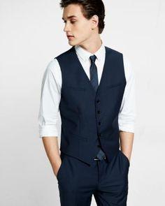 Mens Suit Separates  EXPRESS