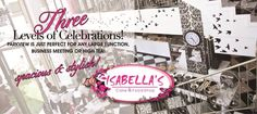 Best function venue ever! We love #isabellas Parkview, Pretoria  Contact us on: parkview@isabellas.co.za Pretoria, How To Get Warm, How To Find Out, Function Room, Business Meeting, New Menu, Office Parties, Party Venues, Menu Items