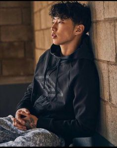 kpop/khip-hop ambw imagines - He Asks You Out (Jay Park) Jaebum, L Kpop, Park Jaebeom, Rapper, Park Pictures, E Dawn, Record Producer, In This World, Seattle