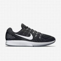 5232ea5ee 15 Awesome nike running shoes nikesportscheap4sale images