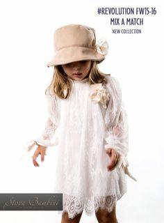 64d124b6cd4 Ανακαλύψτε τα πιο όμορφα βαπτιστικά ρούχα στο www.angelscouture.gr. Angels  Couture · ΒΑΠΤΙΣΤΙΚΑ ΧΕΙΜΩΝΑΣ 2015/16