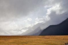 Travel stock photography from New Zealand, New Zealand, stock of photos, photo in nature, photography by Piotr Kulczycki