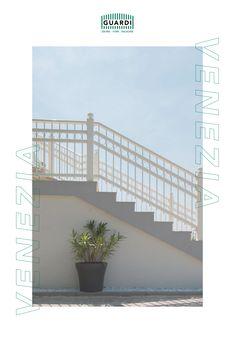 Ein Gartenzaun in Schmiedeeisen-Optik wird klassischerweise in schwarz oder anderen gedeckten Farben vermutet. Wie Sie an unserer Bildergalerie erkennen können, machen sich aber auch helle Farben wie weiß gut. Gestalten Sie Ihren Gartenzaun einfach in Ihrer Lieblingsfarbe und zum Stil des Eigenheims passend. Aluminium, Stairs, Home Decor, Fence Ideas, Muted Colors, Wrought Iron, Bright Colours, Garden Fencing, Stairway