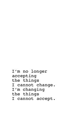 Quotes Thoughts, Life Quotes Love, Peace Quotes, Badass Quotes, Wise Quotes, Mood Quotes, Quotes To Live By, Positive Quotes, Motivational Quotes