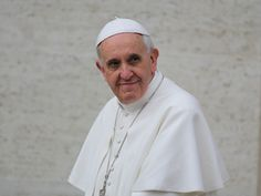 Pope Francis: Advent is a journey towards horizon of hope :: EWTN News