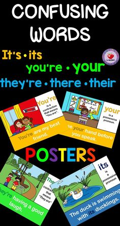 NEW * Homophones Practice Worksheet They're There Their | Twinkl ...