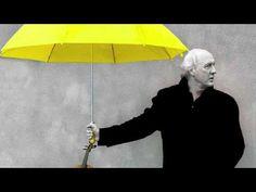 Herman van Veen - Ich weiß nichts über sie