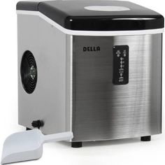 compact ice maker - Google Search