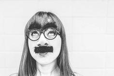 7 cosas que las personas felices NO hacen ~ Rincón de la Psicología