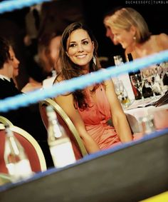 duchessofc:  5/100 favourite pictures of Miss Catherine Middleton ☮