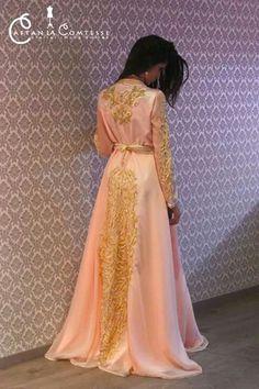 Would make a great abaya