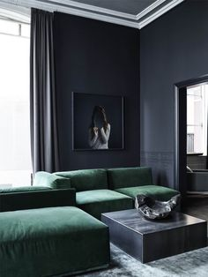 55 best colour going green images on pinterest in 2018 houses