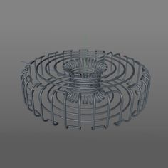 In this quick tip you'll learn about a very cool free plugin for cinema 4D, that allows you to create very interesting maze type effects based on your geometry. The plugin is super simple and gives you a lot of creative possibilities. | Difficulty: Beginner; Length: Short; Tags: Cinema 4D, 3D