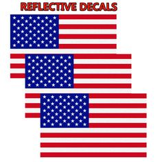 UNION POWER HARD HAT STICKERS Made In The USAHard Hat Decals - Motorcycle helmet decals militarysubdued american flag sticker military tactical usa helmet decal