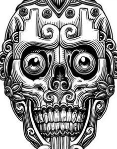 Latino Art Collection Libros Tatuajes