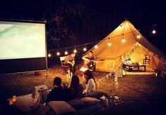 #campfirehotels #glamping #tent #outdoor #hotel #グランピング