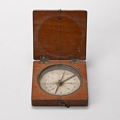 vintage compass. I will stay always true to my north.