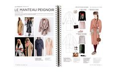 Promostyl & WGSN Trends | Professional Portfolio by Tamara ...