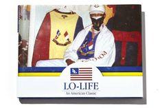 Dangerously Devoted to Polo Ralph Lauren - WSJ