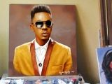 tmp 12336 IMG 20150329 165025815084549 160x120 patoranking portrait painting and drawing by ayeola ayodeji. http://awizzy.net/patoranking-portrait-painting-and-drawing-by-ayeola-ayodeji/
