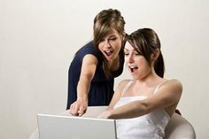 Single moms and teenagers are making real money from home.