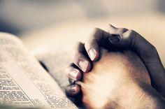 RENOVAÇÃO: Deus responde as nossas orações?