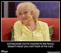 Dating tips from Elka #HotinCleveland