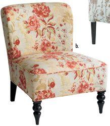 Addyson Chair Pier One
