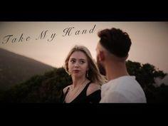 Stefano Falchi Ft. G.Marras - Take My Hand