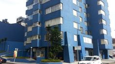 Apartamento en Venta en Teusaquillo