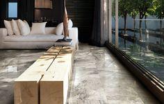 I Marmi - Horizon Italian Tile