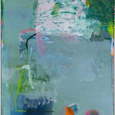 Miranda Skoczek Movement Drawing, Nz Art, Monet, Art Inspo, Contemporary Art, Abstract Art, Artsy, Tropical, Museum