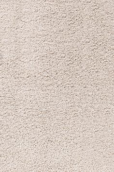 Kusový koberec Life Shaggy 1500 beige Shaggy, Beige, Decor, Products, Flowers, Simple, Types Of Rugs, Colors, Taupe