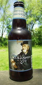 Founders Curmudgeon (Old Ale) is a Old Ale style beer brewed by Founders Brewing Company in Grand Rapids, MI. 89 out of 100 with 1229 reviews, ratings and opinions....I have never been an ale fan, i was OK but would never buy again