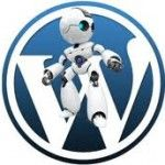 Wordpress autoblog plugins that offer the best features to build autoblogs that make money, you can also find useful autoblogging tips.