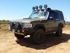 We are the biggest supplier of Bushcables for all types of 4x4 vehicles. Protect your vehicle with limb risers from bushcable.com