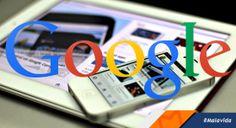 Los hábitos de los usuarios de Google van cambiando y la empresa californiana adapta sus servicios según las necesidades que detecta y sus propios intereses. Hoy hablamos de los lectores de noticias de Google: http://www.malavida.com/blog/50371/google-y-sus-lectores-de-noticias  #Malavida