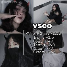 camera effects,photo filters,camera settings,photo editing Photography Filters, Photography Articles, Photography Editing, Art Photography, Fotografia Vsco, Best Vsco Filters, Aesthetic Filter, Vsco Themes, Photo Editing Vsco