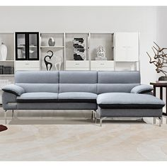 Perfect Sofas For Socializing Curved And Double Sided Contemporary Sofas By I4 Mariani For The