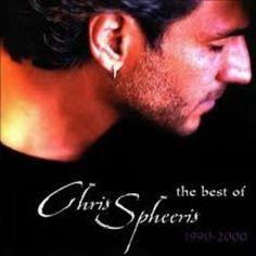 The Best of Chris Spheeris