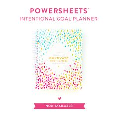 2018 Power Sheets is a remarkable tool for Goal planning, goal setting, setting intentional goals, business planning. Learn how to set good goals, and be more productive. Goal Planning, Business Planning, Business Tips, Babys 1st Halloween, Family Halloween, Wedding Tips, Wedding Planning, Plus Size Brides, Creating A Vision Board