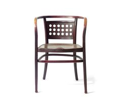 CHAIR, MODEL NO. 721 for sale at Sotheby´s